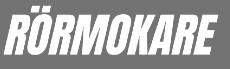 rörmokare-logotyp-grå